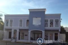 Local en Alquiler Julieta Morales