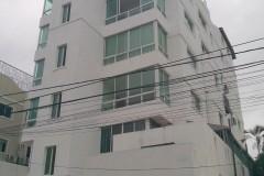 Penthouse en Venta Arroyo Hondo