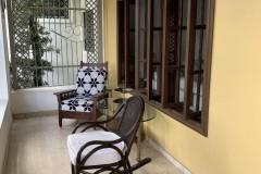 Vendo coqueta y acogedora casa de 600mts en Los Prados