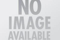 Villa Campestre en venta en San Cristobal