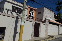 casa Arroyo Hondo