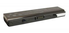 ¡oferta Bateria Dell Inspiron 1525 1526 1545 1750 X284g