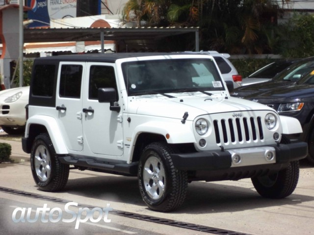 2014 jeep wrangler unlimited sahara 2014 43270 apps directories. Cars Review. Best American Auto & Cars Review