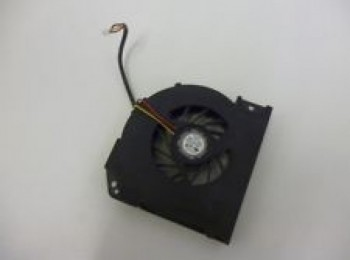 Abanico cooling fan para laptop hp dell compaq