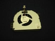 Abanico para Dell Inspiron 14R CPU cooling fan HFMH9