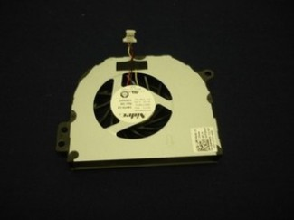 Abanico para Dell Inspiron 14R CPU cooling fan HFMH9