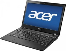 Acer Aspire One AO725 116 320GB 2GB RAM