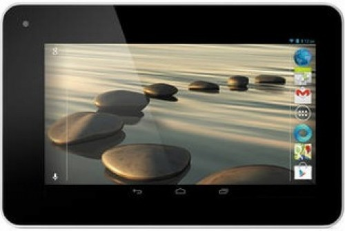 Acer Iconia B Android Tablet 7 B1-710-L401