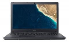 Acer Laptop Travelmate P2