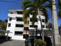 Apartamento Amueblado En Alquiler La Julia Santo Domingo
