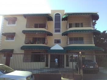Apartamentos en alquiler nuevo