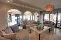 Apartment for sale in Cap Cana Marina