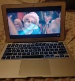 Apple MacBook Air A1465 116 pulgs