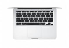 Apple Macbook Air 133 Core I7 8gb Ssd 256gb
