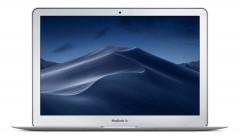 Apple Macbook Core I7 Ram 8gb Ssd 256gb Led 133 -plata