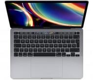 Apple Macbook Pro 13Core I5 8 Gb Ram 256 Gb Ssd Mod A2289