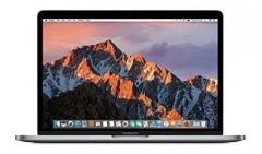 Apple Macbook Pro Mll42llA 133 Pulgadas Portátil 20 Gh