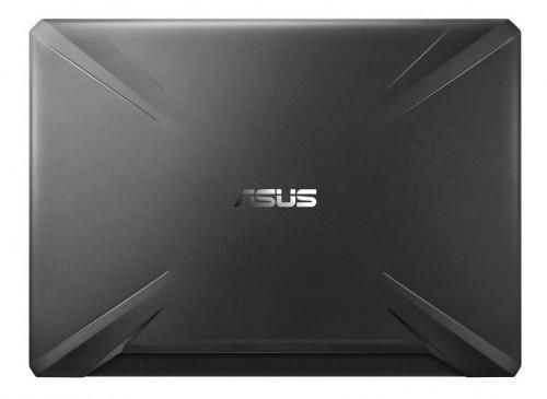 Asus Tuf Gaming Laptop 156Amd Ryzen 7 3750h