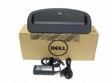 Audio Station WMFD4 para Dell Inspiron Duo