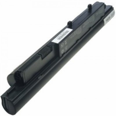 Bateria Acer AS09D36 111V 4400 mAh