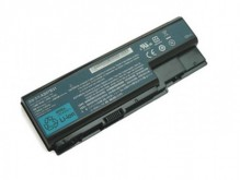 Bateria Acer Aspire 5310; 5315; 5920; 7720
