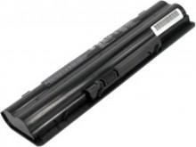 Bateria HP Pavilion DV3 506237-001