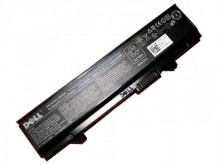 Bateria Original Para Dell Studio 1735 1736 1737