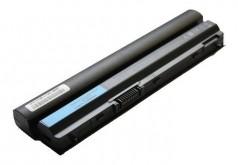 Bateria Para Dell Latitude E6320 Facturada