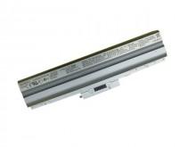 Bateria Sony Vaio Originalnueva modelo VGP-BPS133