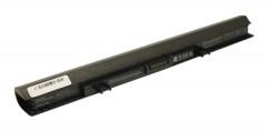 Bateria Toshiba C50 B C55 L50 L55 Pa5185u Pa5186u 1brs