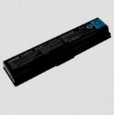 Bateria de laptop Toshiba Genuina y Nueva PA3399U