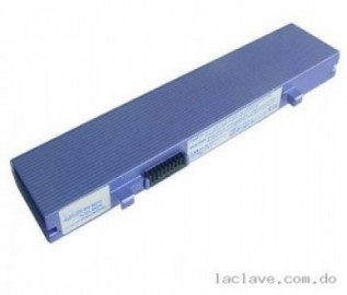 Bateria laptop Sony Vaio PCGA-BP2R Original