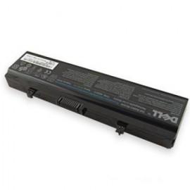 Bateria nueva original para Dell Inspiron 1545 1526