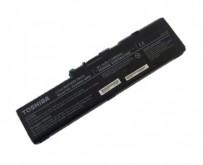 Bateria orginal para Toshiba A70 A75 P30 P35 de 12 celdas