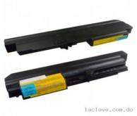 Bateria original extendida IBM Lenovo T61 R61