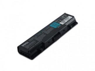 Bateria original para Dell Inspiron 1520 1521 1720 vostro