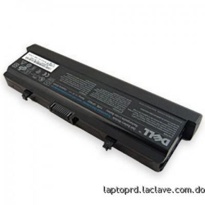 Baterias nuevas para todo tipo de laptops