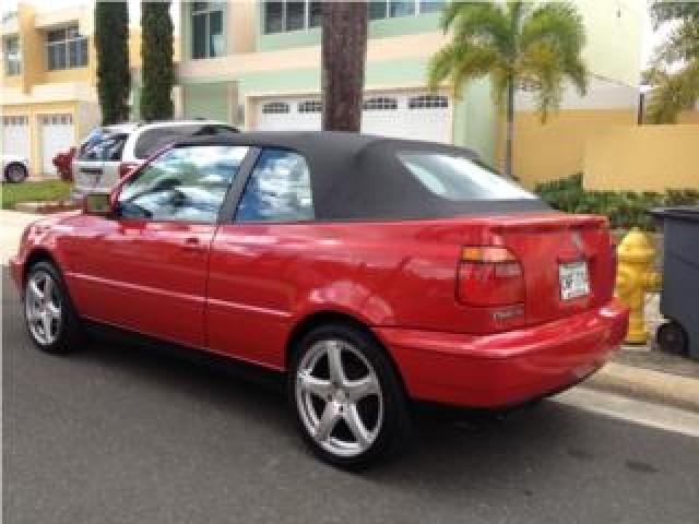 Clasificados Venta De Autos Usados En Puerto Rico.html