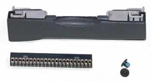 Caddy y adaptador de disco duro para Dell Latitude C500 480WV