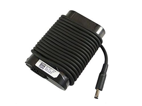 Cargador Dell original 45W conector fino para las nuevas XPS Inspiron