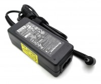 Cargador Lenovo Ideapad 330s-15ikb 20v225a 45w Punta 40x1