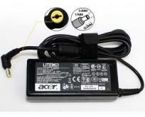 Cargador Original Acer Aspire E15 19v 342 65wats