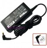 Cargador Original Acer Aspire V5 19v 342a 65w Garantizado