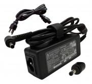 Cargador Original Asus Vivobook X201e X202e F201e 19v 175a