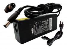 Cargador Original Dell Pa-12 Inspiron 6400 1525 195v 462a
