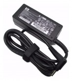 Cargador Original Hp Mini 110 210 Compaq Cq10 195v 205a