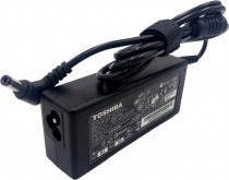 Cargador Original Toshiba A105 A205 L35 19v 395a
