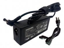 Cargador Original Toshiba Satellite A105 A205 L35 19v 395a