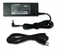 Cargador Original Toshiba Satellite Pa-1750 5035 19v 47a F