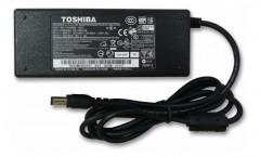 Cargador Para Toshiba 15v 5a Portege Satellite Tecra